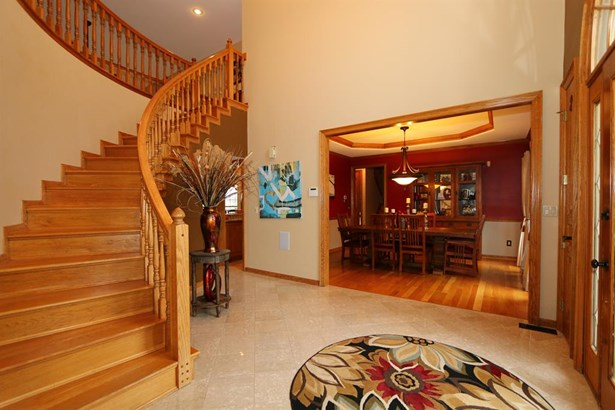 7258 Clubhouse Ct , West Chester, OH - USA (photo 4)