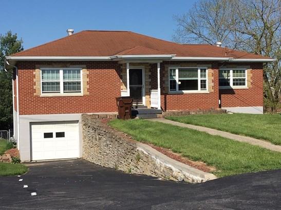 5869 Taylor Mill Rd , Covington, KY - USA (photo 1)