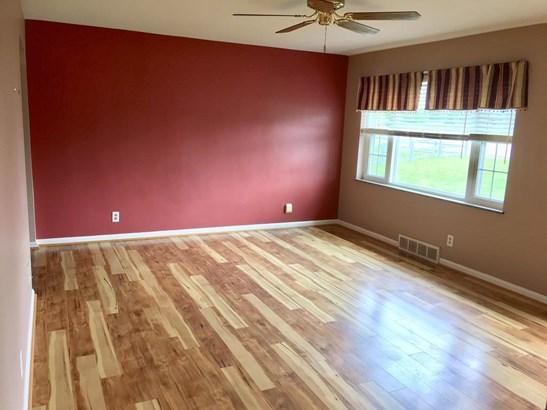 5869 Taylor Mill Rd , Covington, KY - USA (photo 2)