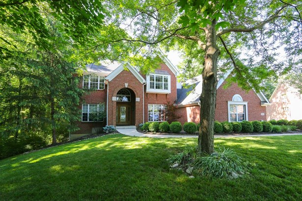 1742 Cottontail Dr , Day Heights, OH - USA (photo 1)