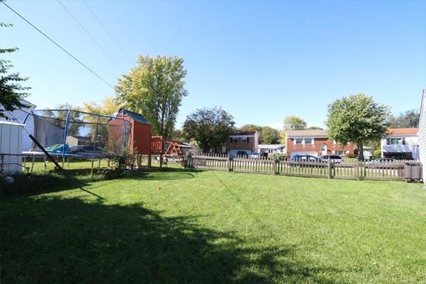 318 Ellenwood Dr, West Carrollton, OH - USA (photo 3)