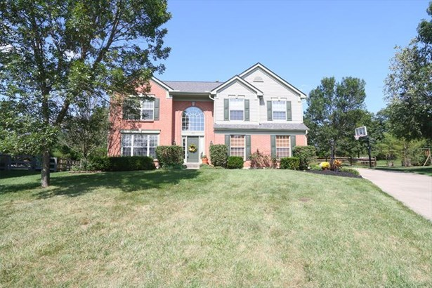 153 High Country Ln, Loveland, OH - USA (photo 1)
