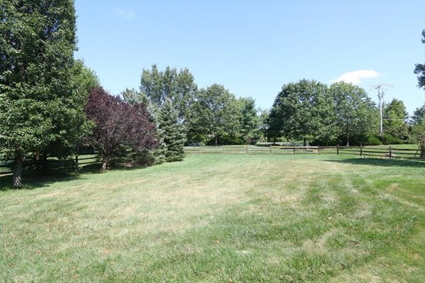 153 High Country Ln, Loveland, OH - USA (photo 4)