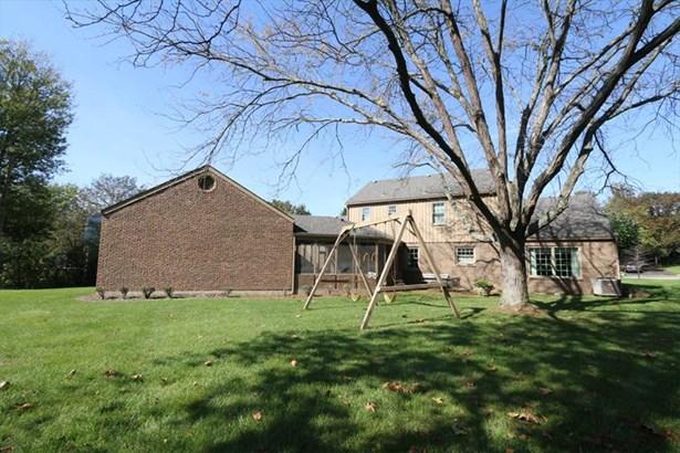 1519 Blair Ct, Bethany, OH - USA (photo 2)