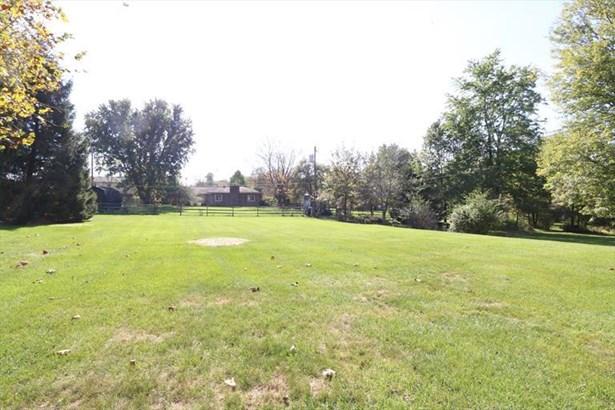 1519 Blair Ct, Bethany, OH - USA (photo 5)