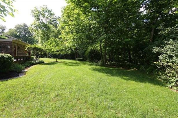 5982 Woodridge Dr, Day Heights, OH - USA (photo 5)