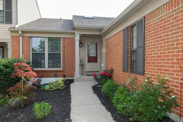 5406 Dickens Dr , Sharonville, OH - USA (photo 2)