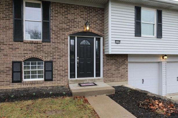 12169 Kenn Rd , Springdale, OH - USA (photo 2)