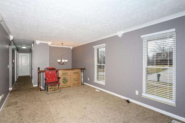 12169 Kenn Rd , Springdale, OH - USA (photo 3)