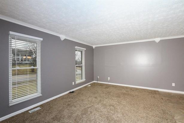 12169 Kenn Rd , Springdale, OH - USA (photo 4)