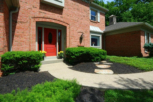 7610 Coldstream Dr , Anderson, OH - USA (photo 2)