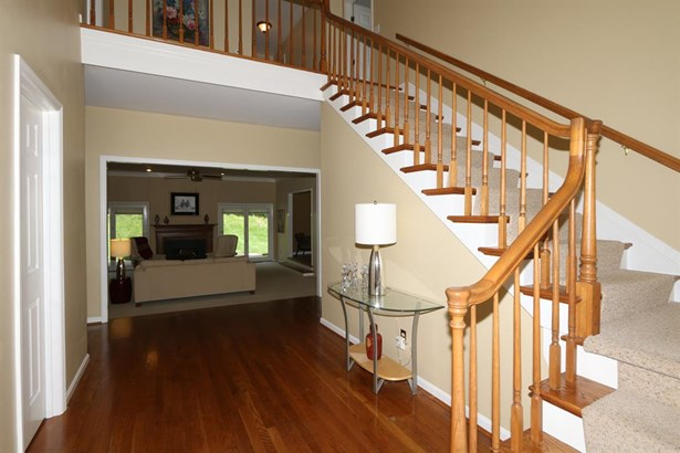 7610 Coldstream Dr , Anderson, OH - USA (photo 4)