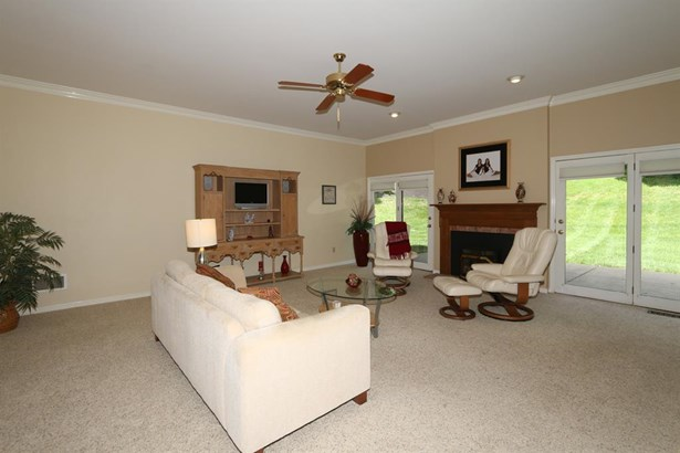 7610 Coldstream Dr , Anderson, OH - USA (photo 5)