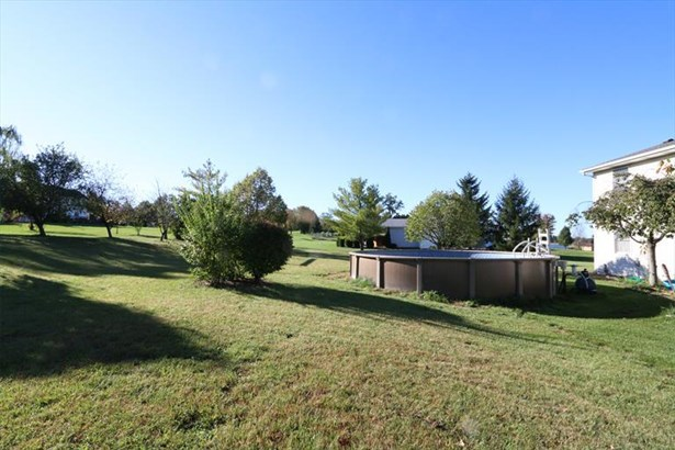 2852 Nettlewood Ln, Springfield, OH - USA (photo 5)