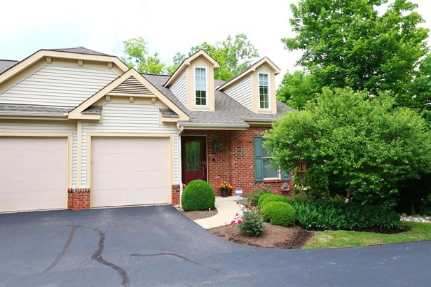 4264 West Fork Rd , Bevis, OH - USA (photo 1)