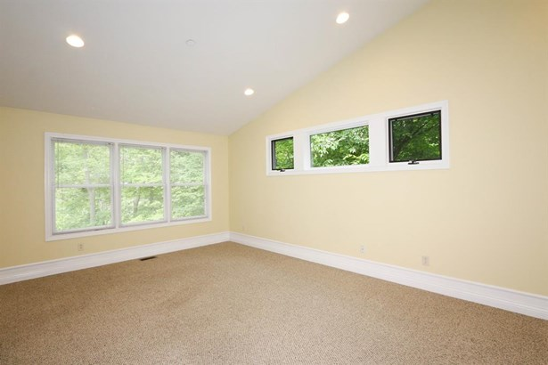 4264 West Fork Rd , Bevis, OH - USA (photo 5)