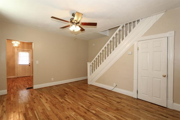 295 Lower River Rd , Cleves, OH - USA (photo 3)