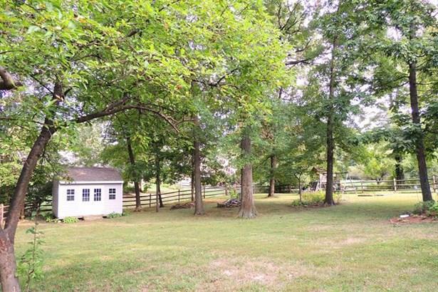 3742 White Chapel Ct, Amelia, OH - USA (photo 5)