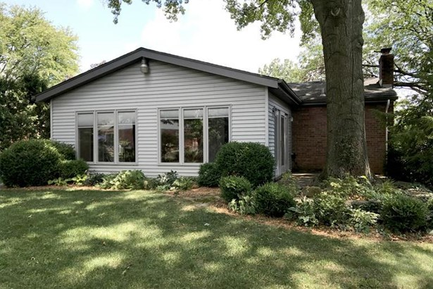 1179 Becky Ct, Reading, OH - USA (photo 2)