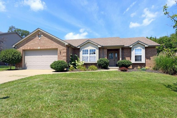 2200 Old Orchard Dr, West Harrison, IN - USA (photo 1)