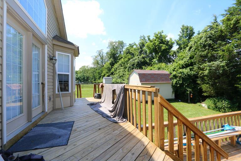 2200 Old Orchard Dr, West Harrison, IN - USA (photo 4)