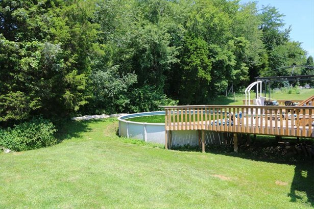2200 Old Orchard Dr, West Harrison, IN - USA (photo 5)