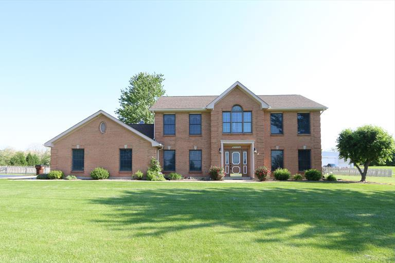3868 Lytle Rd, Corwin, OH - USA (photo 1)