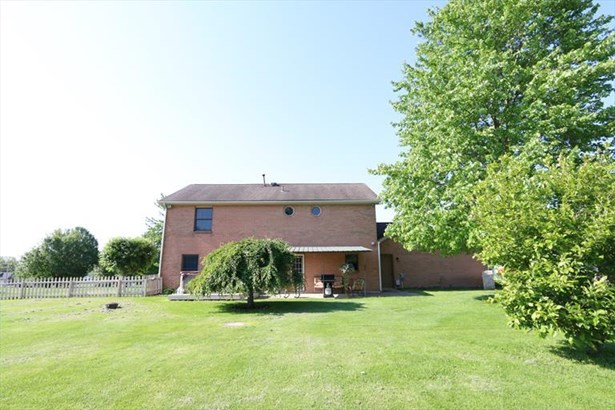 3868 Lytle Rd, Corwin, OH - USA (photo 2)