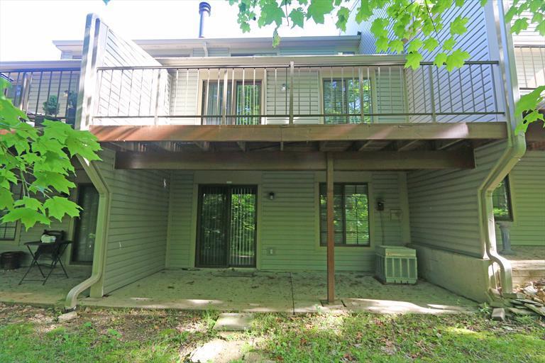5365 Barony Pl, Sharonville, OH - USA (photo 2)
