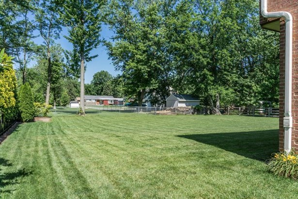 1015 Nottingham Dr, Anderson, OH - USA (photo 4)