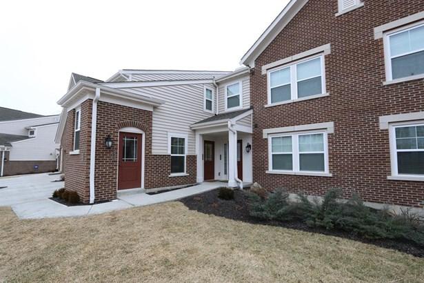 4148 Country Mill Rdg  102, Burlington, KY - USA (photo 1)