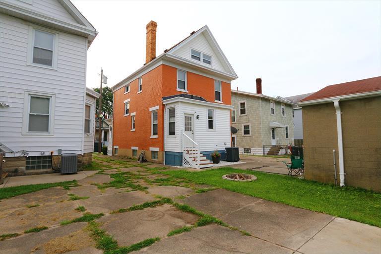 5239 Rolston Ave, Norwood, OH - USA (photo 2)