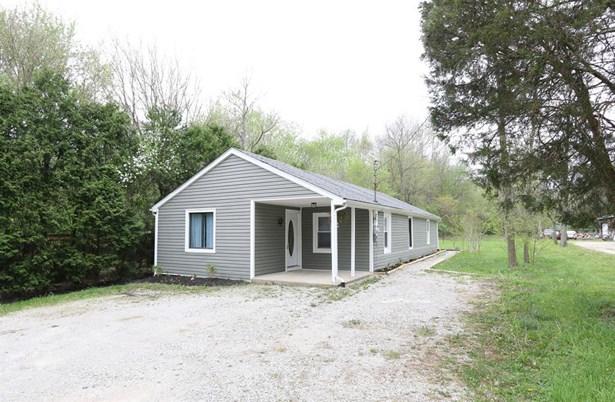1804 Stumpy Ln , Goshen, OH - USA (photo 1)