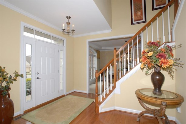 5518 Rentschler Estates Dr , Fairfield, OH - USA (photo 3)
