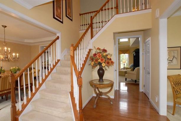 5518 Rentschler Estates Dr , Fairfield, OH - USA (photo 4)