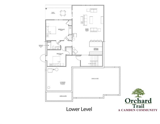 25 Orchard Trail Dr , Montgomery, OH - USA (photo 3)