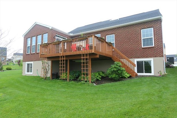 3143 Shadow Creek Ct, Fairfield, OH - USA (photo 2)
