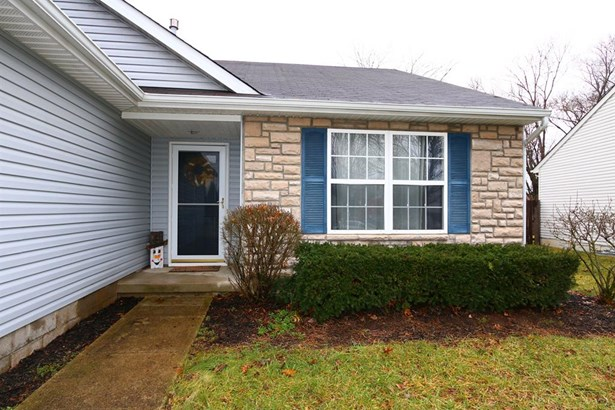 509 Meadowview Pl , Trenton, OH - USA (photo 2)