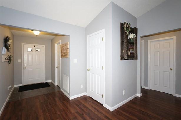 509 Meadowview Pl , Trenton, OH - USA (photo 3)