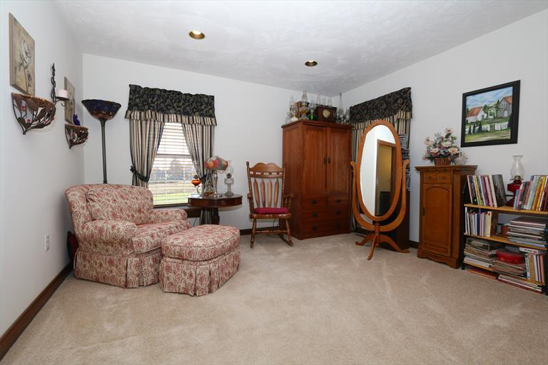 10485 Chestnut Rd, Allensburg, OH - USA (photo 4)