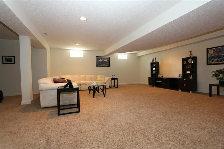 1106 Sophia Dr, Day Heights, OH - USA (photo 3)