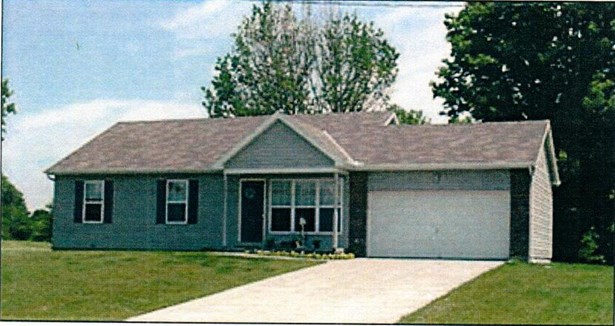 77 Flagstone Dr , West Harrison, IN - USA (photo 1)