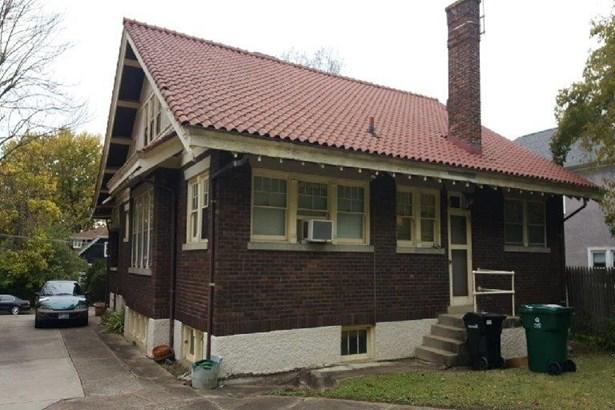 3960 Parker Pl, Cincinnati, OH - USA (photo 5)