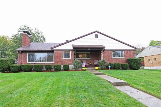 5734 Ranlyn Ave, Brookwood, OH - USA (photo 1)