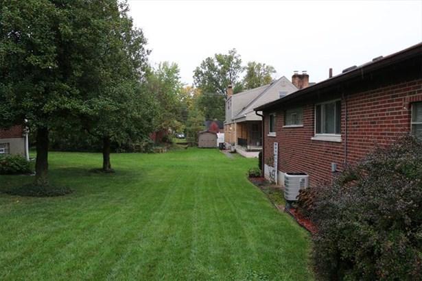 5734 Ranlyn Ave, Brookwood, OH - USA (photo 2)