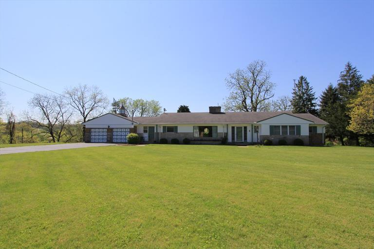6300 Elwynne Dr, Silverton, OH - USA (photo 1)