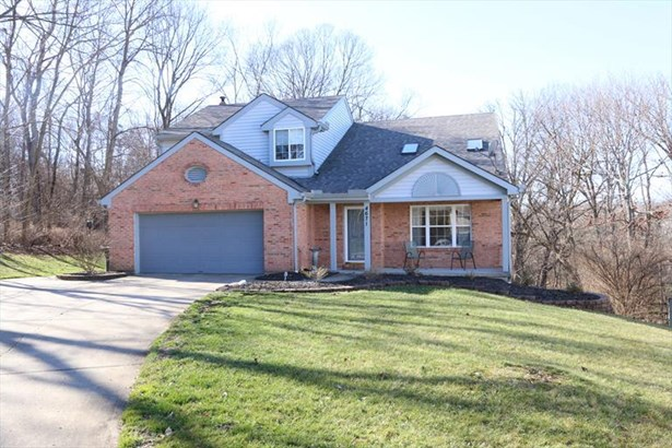 4671 Mitchell Woods Dr, Cleves, OH - USA (photo 1)