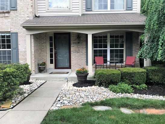 5911 Milburne Dr , Day Heights, OH - USA (photo 2)