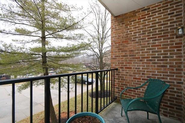5433 Blue Sky Dr, 5 5, Bevis, OH - USA (photo 2)