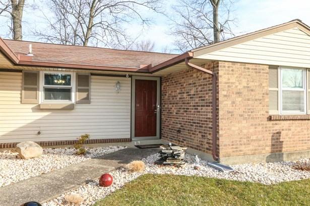 5927 Charlesgate Rd , Dayton, OH - USA (photo 2)
